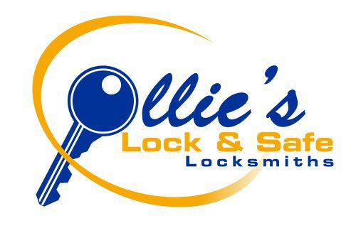 Locksmiths and their trade