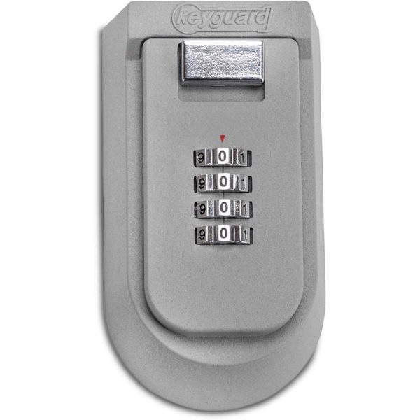 Burton Keyguard Combi