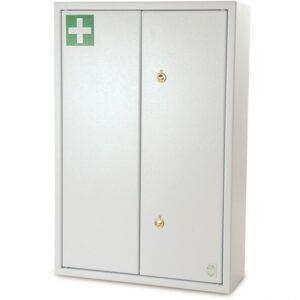 Burton Bespoke Safes
